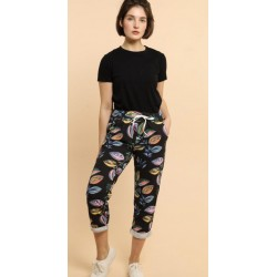 PANTALON COCON