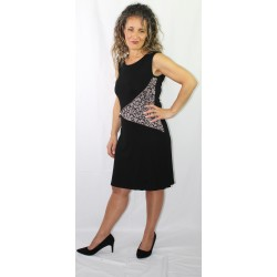 ROBE CANELLE